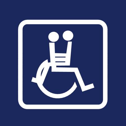 Rollstuhlsex
