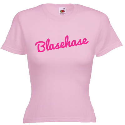 Blasehase Shirt