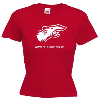 Head of rats Shirt Shirt online mit dem Shirtdesigner gestalten