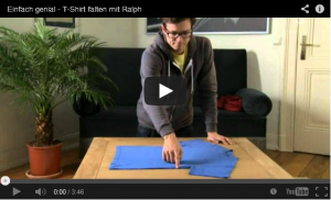 "<a href=""t-shirt-falten.html"" title=""T-Shirtfalten leicht gemacht, einfach genial, falten mit Ralph"">T-Shirt falten leicht gemacht</a>"