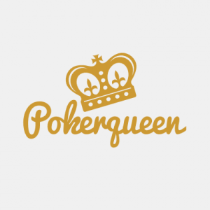Pokerqueen T-Shirt bedrucken