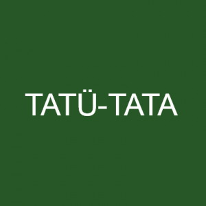 TATÜ-TATA T-Shirt bedrucken