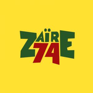 Zaire74 T-Shirt bedrucken